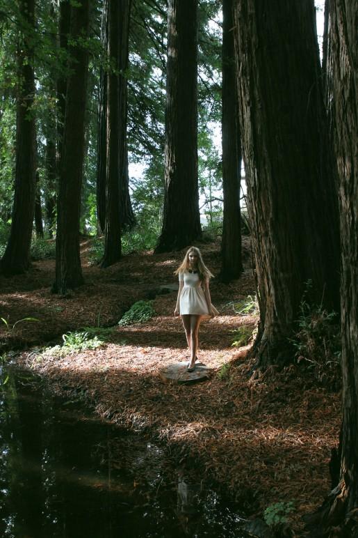 belle_carlson-BCarlson
