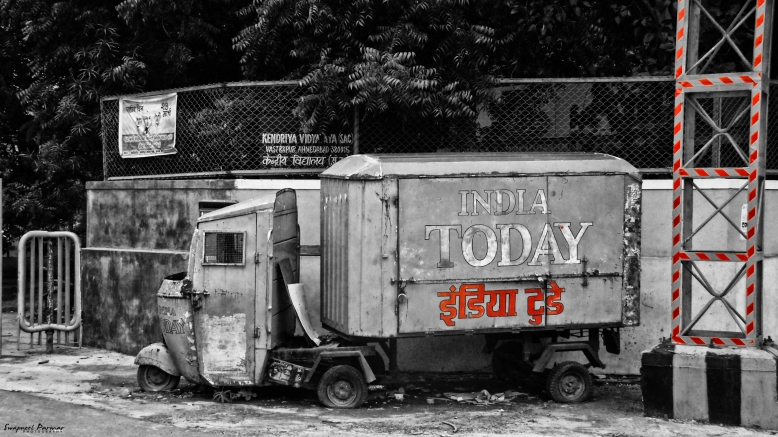 Swapneel_Parmar-India_Today