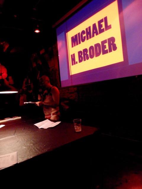 BRODER_Radicals_Reading