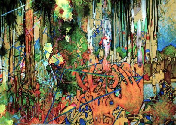 Davis painting.JPG