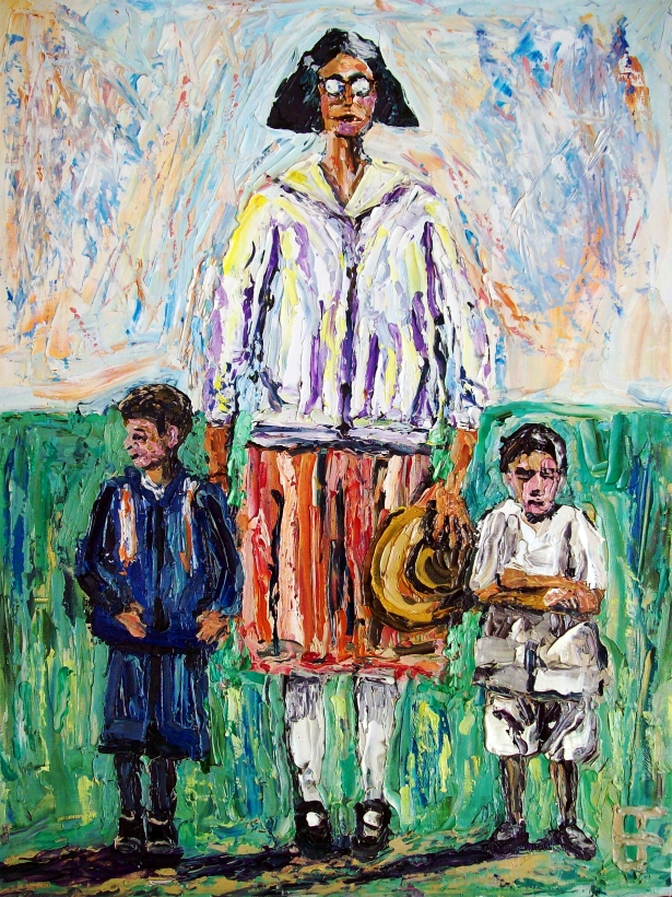 forrest_annie_and_her_two_sons_oil_on_canvas_panel_2014.jpg
