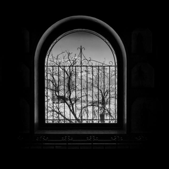 Ranch_Window