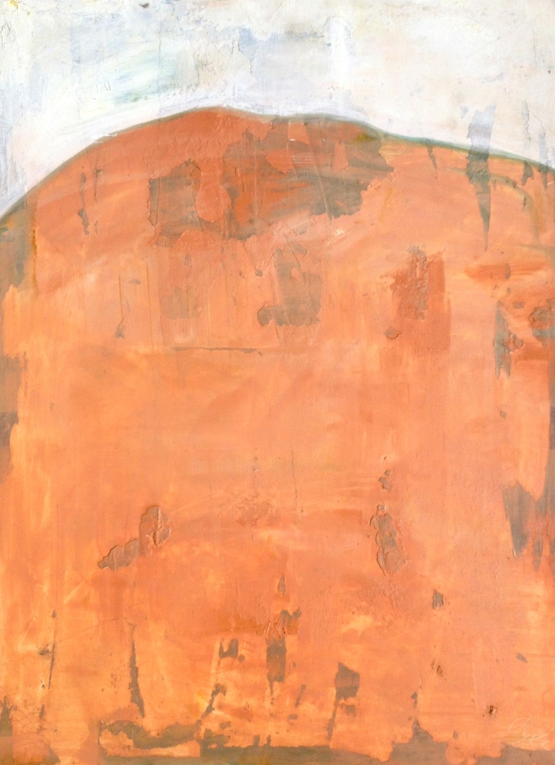 The_Red_Hill_by_Rebecca_Pyle.jpg