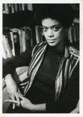 TCB-Part-1-Box-15-Photo-Toni-Cade-Bambara-Seated