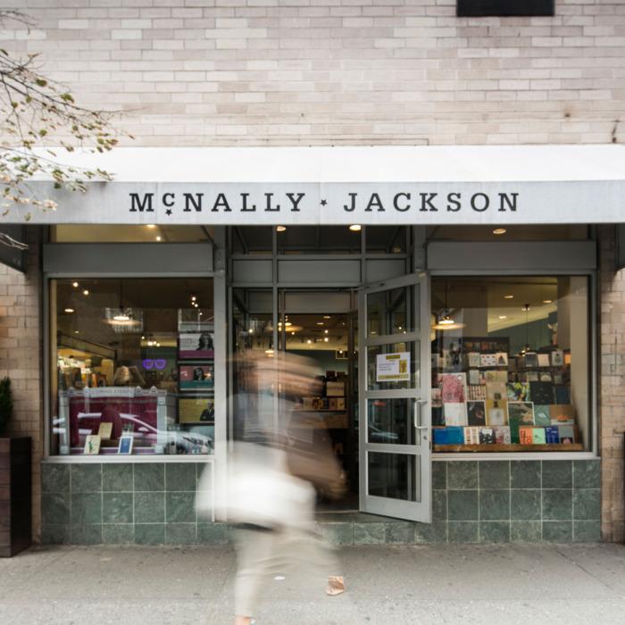08-mcnally-jackson.w700.h700