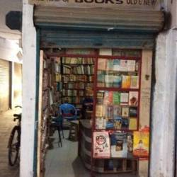 ramesh-book-service-patiala-ho-patiala-book-shops-jjyo9av-250