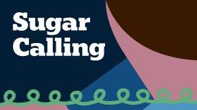 sugar-calling-album-art-videoSixteenByNineJumbo1600